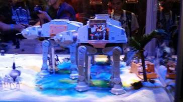 AT-ACT dio from SDCC 2016-8