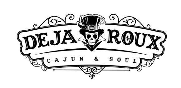 Click Here to Order Deja Roux Cajun Soul