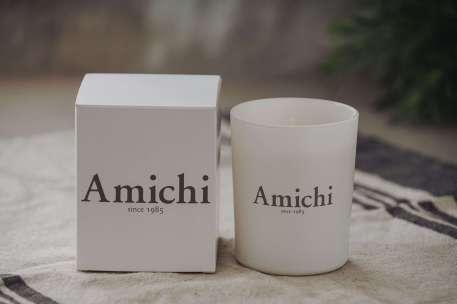 Amichi_vela