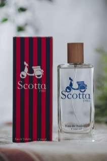 Scotta_fragrance