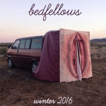 bedfellows cover