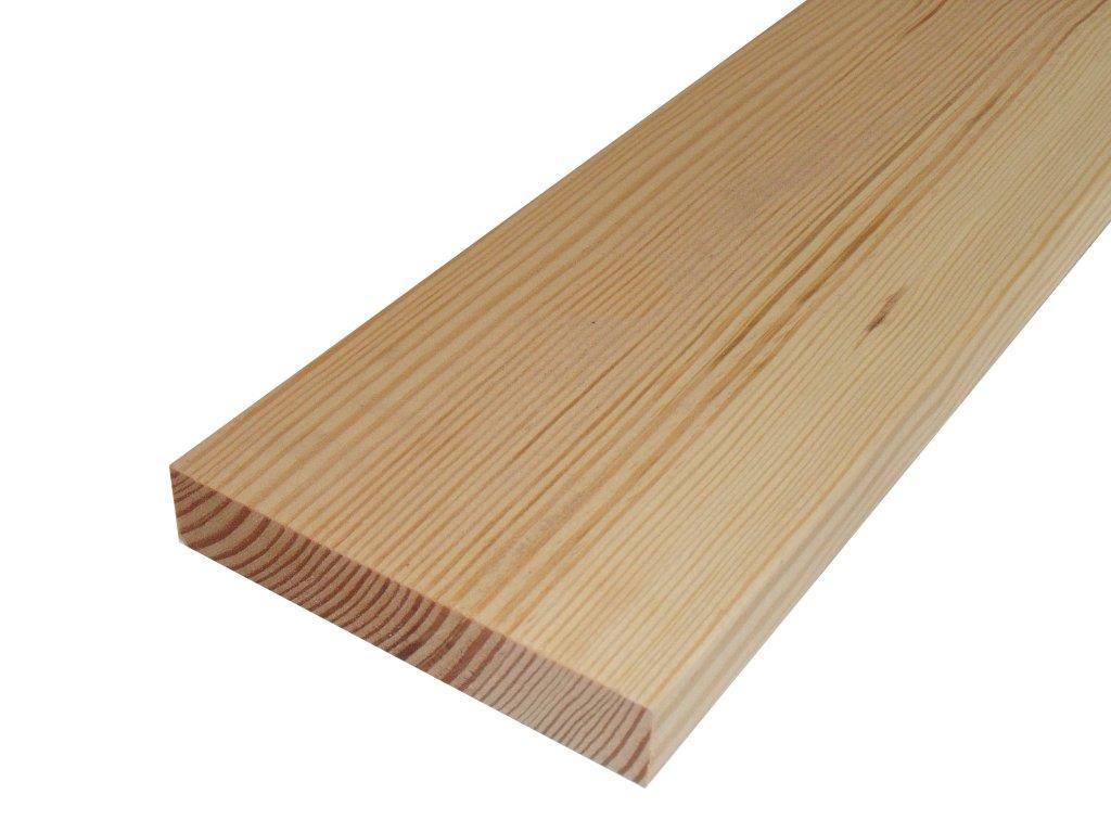 planches de pin rabotees de 2 3 cm d epaisseur