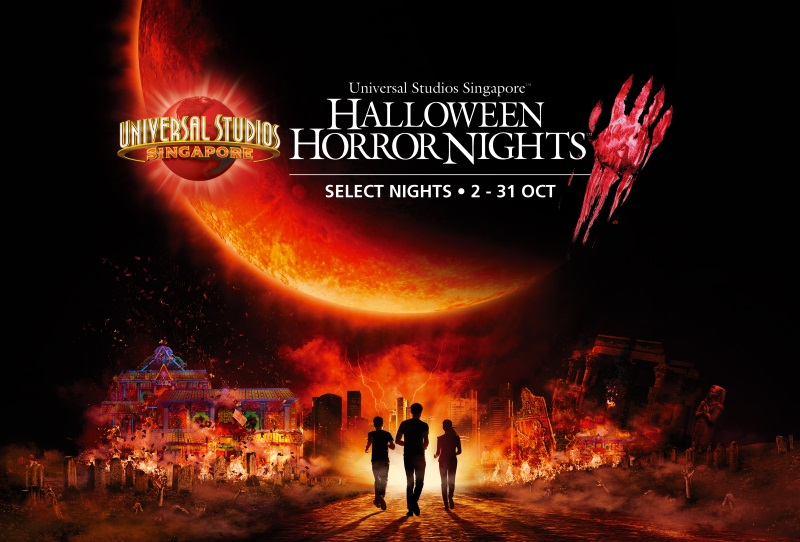 Other articles you might like: Halloween Horror Nights 2021 Singapore 1 For 1