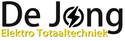 De Jong ElektroTotaal