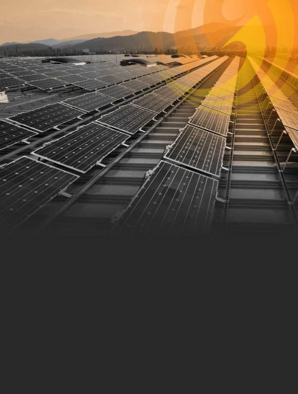 Project Update | QSTec - Qatar Solar Technologies