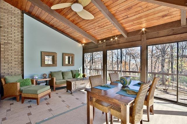 St. Louis Real Estate Photographer
