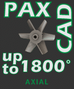 PAX-CAD-Name