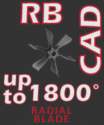 RB-CAD-Name