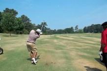 golf_tournament_3