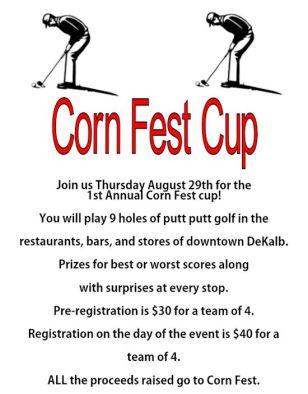 corn-fest-cup