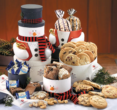 promotional-holiday-food