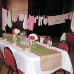 babyshowerclothes