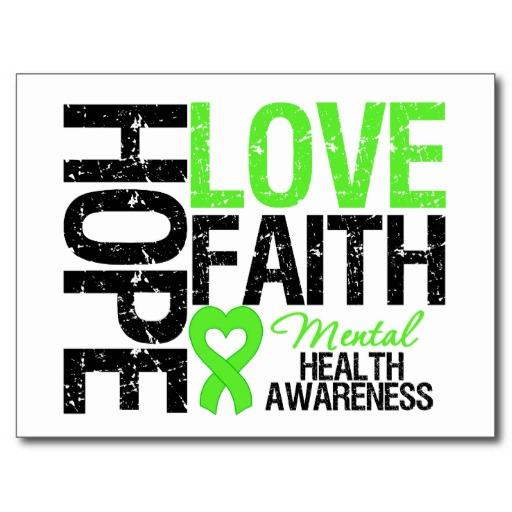 collage_mental_health_awareness_greeting_card-r3b2ee74abc5d4ada701329ca40d3eaa_xvuak_8byvr_512
