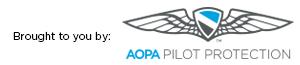 aopa-pilotprotection