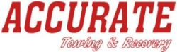 Accurate Towing & Recovery