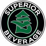 Superior Beverage Logo