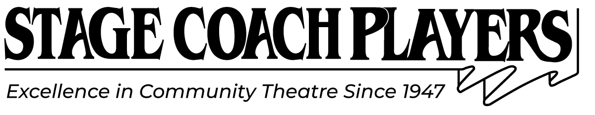 Stage Coach Players Continues To Spark Hope With Safe Passage