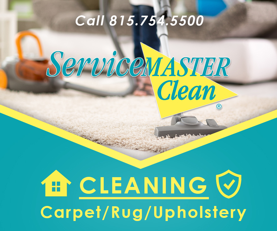 Why should you choose ServiceMaster Restoration and Cleaning Services by Skip for your commercial cleaning needs?