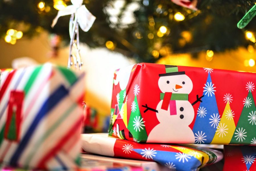 Top 10 last-minute holiday gifts