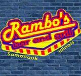 Rambo's Bar & Grill