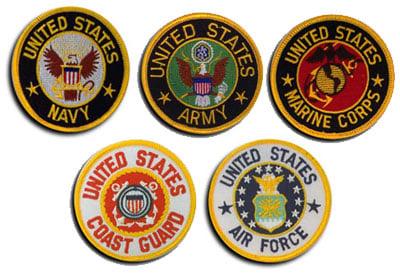 Seeking DeKalb County Veteran-Owned Businesses