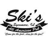 Ski's All American Pub
