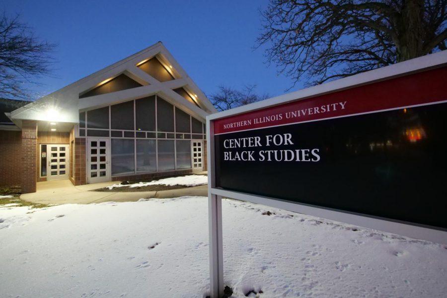 Center For Black Studies Celebrates 50 Years