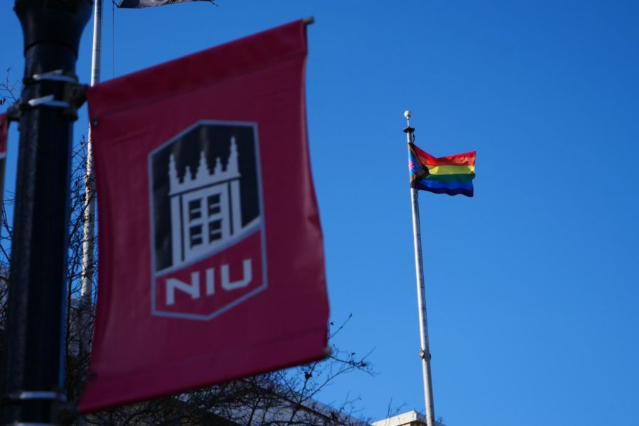 NIU To Host Event To Better Help Understand -Isms