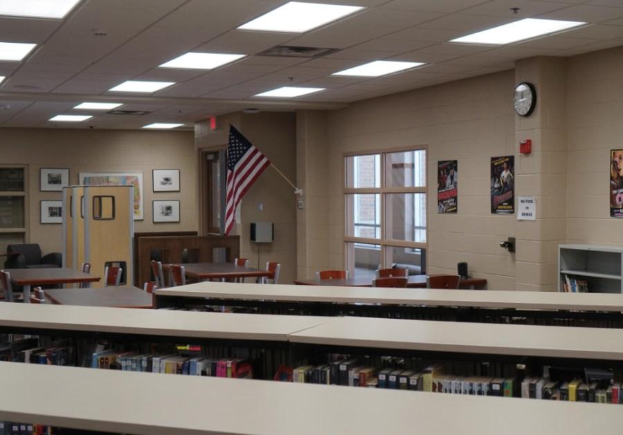 Get To Know The Three New DeKalb School Board Members