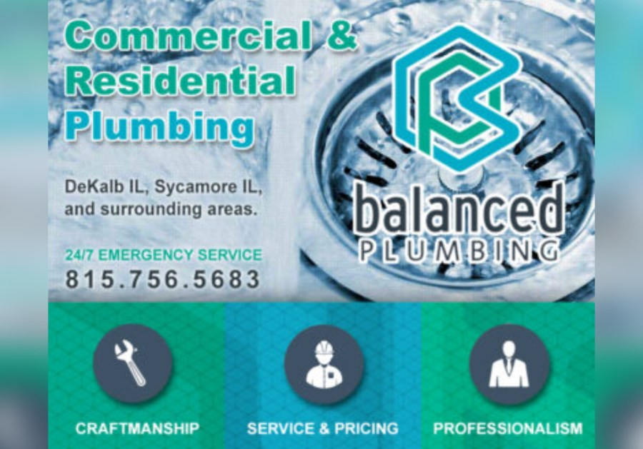 What Do You Know About Sump Pumps?