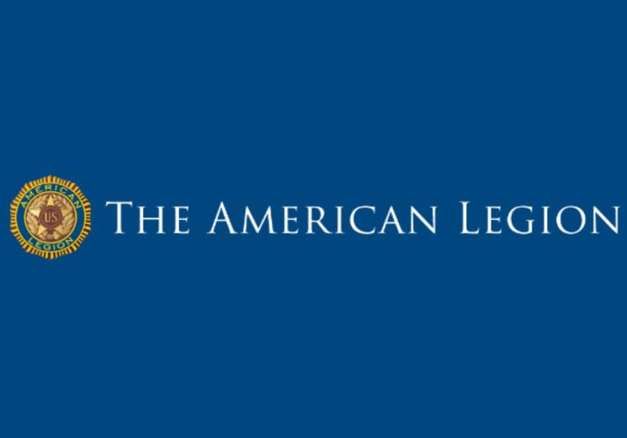 Genoa American Legion Riders (ALR) Post 337 | June Meeting