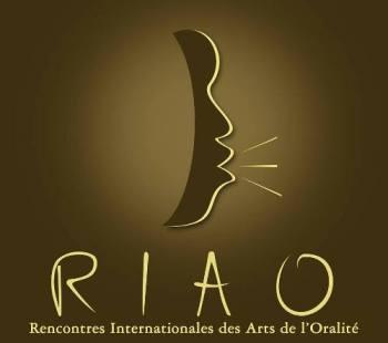 RIAO 2015