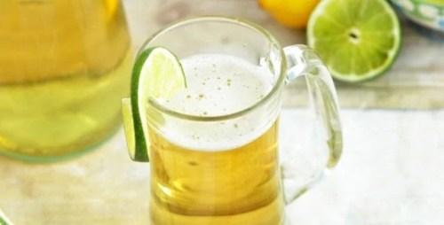 Cerveja emagrece reduz o colesterol e previne alzheimer, diz pesquisa