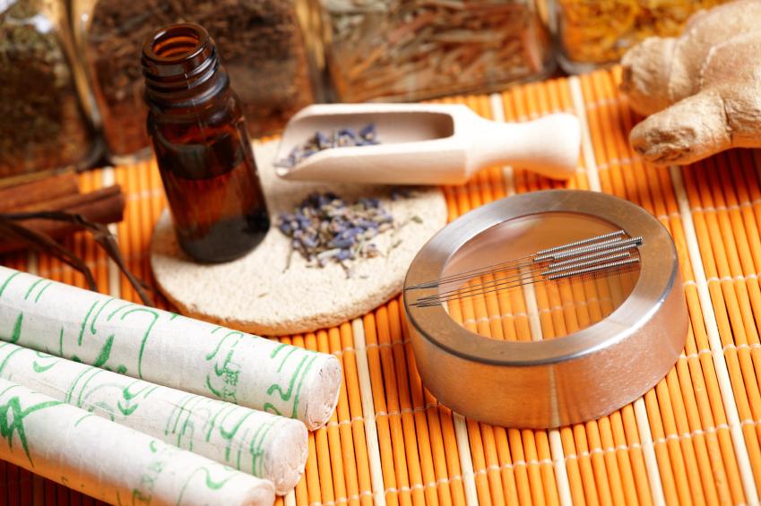 טיפול ברפואה סינית בתל אביב, טיפול ברפואה סינית בפתח תקווה
