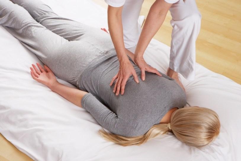 טיפול שיאצו לכאבי גב בתל אביב, טיפול שיאצו לבפתח תקווה