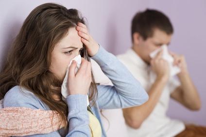 הכן גופך לחורף- טיפול טבעי לחיזוק מערכת החיסון