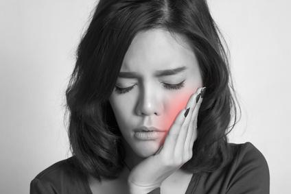 פציאליס טיפול בדיקור יפני