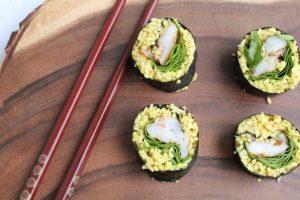 bulgur-sushi-3