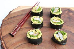 bulgur-sushi-4