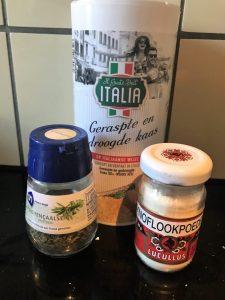 courgette-frietjes-2