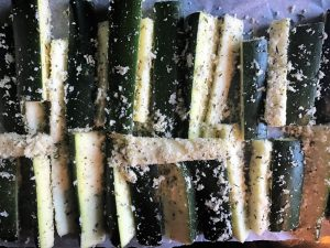 courgette-frietjes-3