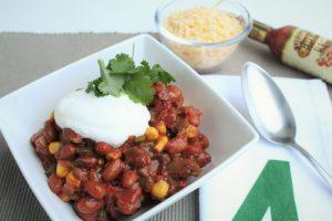 chili-sin-carne-2