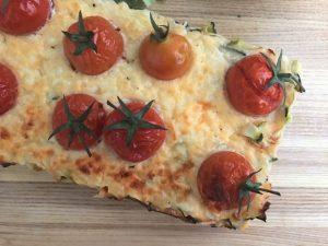 geroosterde-tomaatjes-quiche-4