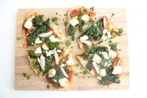 naanpizza-2
