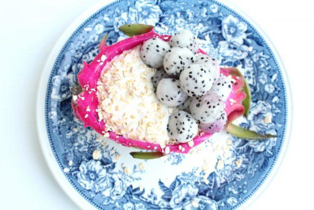 pitaya-breakfast