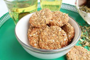voc-kruiden-cookies-3