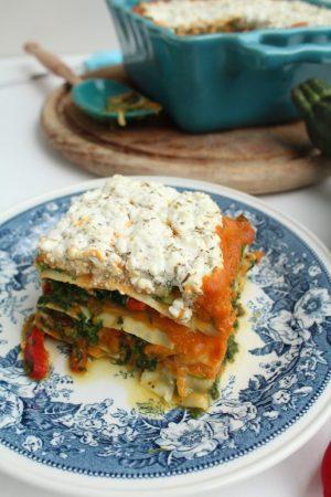 g200217-veggie-lasagne-met-pompoensaus5