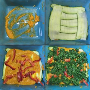 g200217-veggie-lasagne-met-pompoensaus6