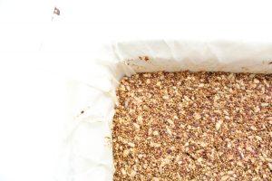 gepofte-quinoareep2