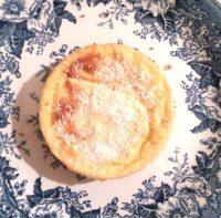 kokos-en-limoencheesecake6
